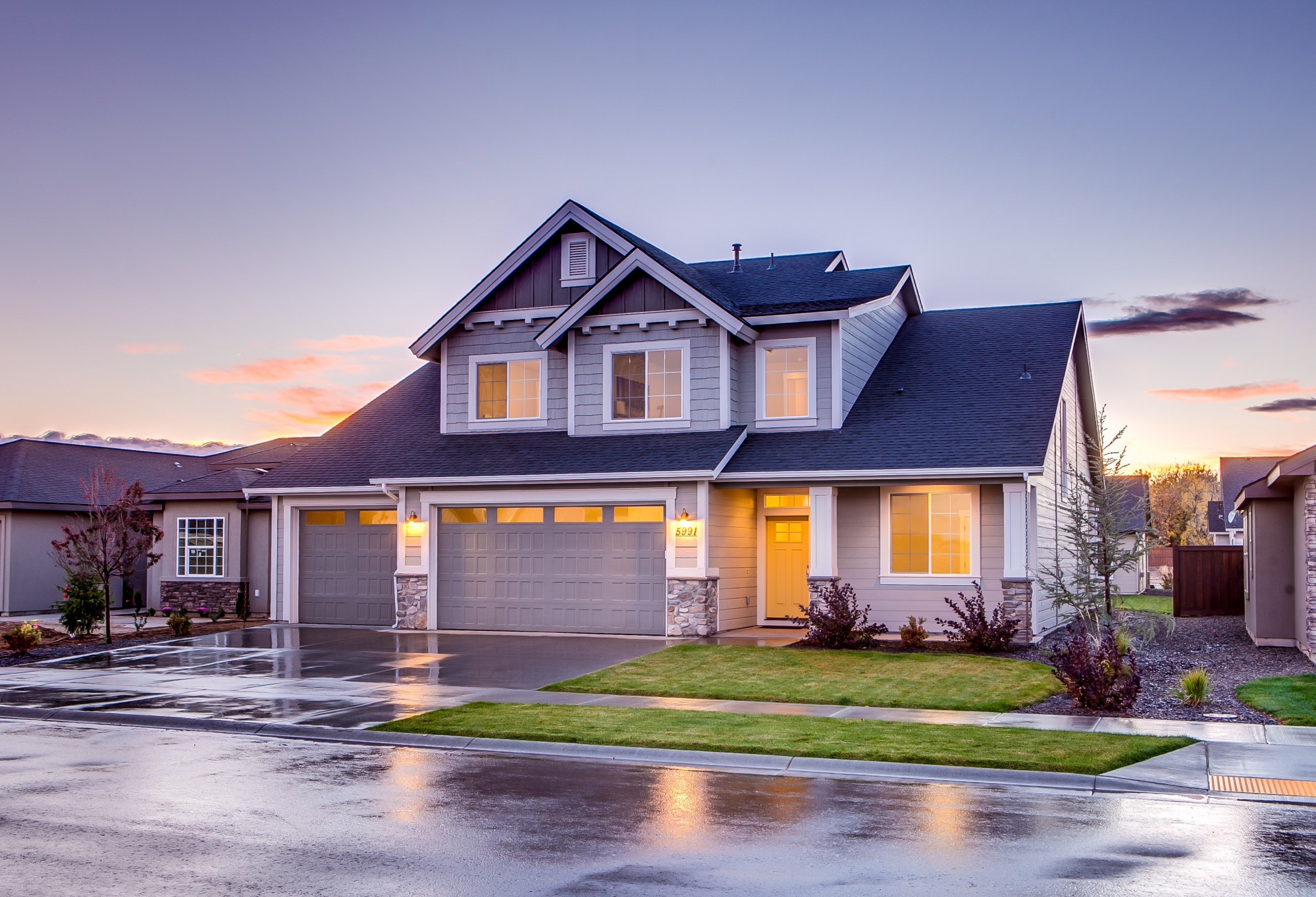 Coverage That You Need to Add to Your Homeowner's Policy Today.